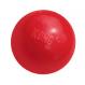 KONG Ball Spielzeug für Hunde
