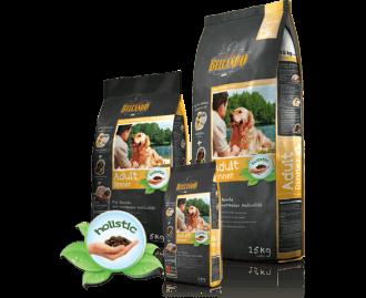 Belcando Dinner Trockenfutter für Hunde
