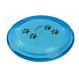 TRIXIE Hundespielzeug Frisbee Dog Activity aus Kunststoff extra stark.