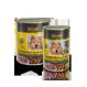 Belcando Huhn & Ente mit Hirse und Möhren Nassfutter für Hunde