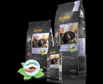 Belcando Senior Trockenfutter für Hunde