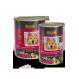 Belcando Rind mit Kartoffel und Erbsen Nassfutterfür Hunde