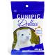 Cunipic dulkiss Speck 150 grs. Snacks für Frettchen