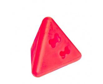 KONG Pawzzles Pyramide Spielzeug für Hunde