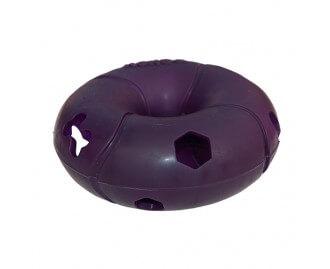 KONG Pawzzles Donut Spielzeug für Hunde