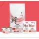 Pack 24 Dosen ProPlan für Katzen Diabetes
