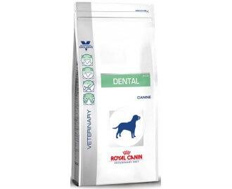 Royal Canin Dental 6 kg Diät für Hunde