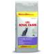 Royal canin sterilised 37 Trockenfutter für sterilisierte Katzen