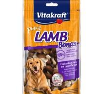 Vitakraft Cnox mit Calzium für Hunde