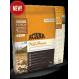 Acana Wild Prairie Harvest Trockenfutter für Hunde (getreidefrei)