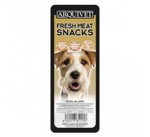 Arquivet Frisch Fleisch Sticks Snacks für Hunde
