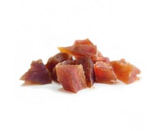 Arquivet natürliche Snacks Thunfischstücke für Hunde