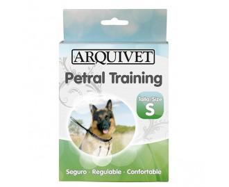 Trainingsgeschirr für Hunde