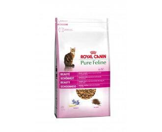 Royal Canin Pure Feline Beauty Trockenfutter für Katzen