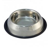 Fressnapf rostfrei Antirutsch für Hunde