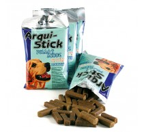 ArquiSticks MINI Leckerlis für Hunde 150 gr.