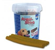 ArquiStick Huhn Leckerlis für Hunde
