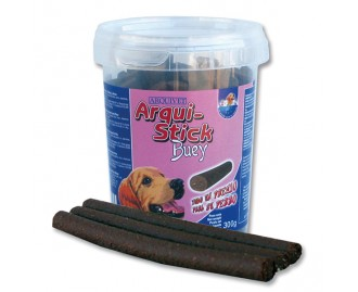 ArquiStick Rind Leckerlis für Hunde
