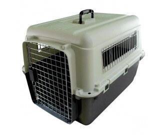 Transportbox Vari Kenel für Hunde und Katzen