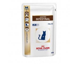 Royal Canin gastro intestinal Diät für Katzen (Beutel)