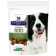 Hills prescription diet Canine Metabolic advance weight solution (Snacks)