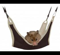 Hamaca roedores TRIXIE