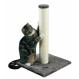 Kratzbaum für Katzen Parla 62cm TRIXIE