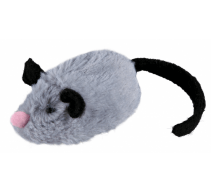Juguete para gatos TRIXIE Raton-Activo 8 cm