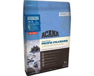 Acana Pacific Pilchard Trockenfutter für Hunde
