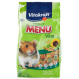 Vitakraft Menù Nahrung für Hamster