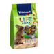 Vitakraft Life Dream Futter für Kaninchen