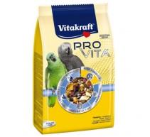 Vitakraft Vita Life Probiotic African Futter für Papageien