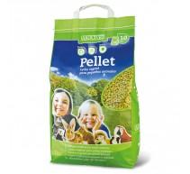 Arquivet Pellet para pajaros y roedores