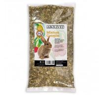 Arquivet Mixtura para conejos
