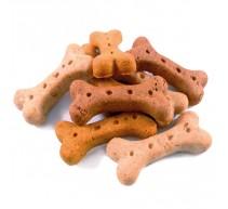 Galletas huesos snacks para perros