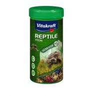 Vitakraft Reptile Gammare Menu Futter für Reptilien