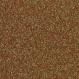 TetraMin Granulat Fischfutter 250ml