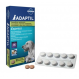 Adaptil oral 10 Tabletten antistress fúr Hunde