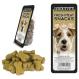 Arquivet Frisch Fleisch Knochen Snacks für Hunde