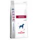 Royal Canin hepatic Diät für Hunde