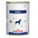 Royal canin renal Diät für Hunde (Dosen)