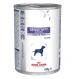 Royal canin sensitivity control Diät für Hunde Ente (Dose)