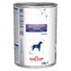 Royal canin sensitivity control Diät für Hunde Huhn (Dose)
