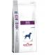 Royal canin skin support Diät für Hunde