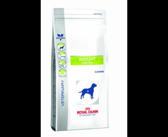 Royal canin weight control Diät für Hunde
