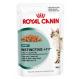 Royal Canin Instinctive +7 Nassfutter für Senior Katzen