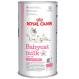 Royal Canin Babycat Milch für Kätzchen 300 gr