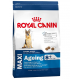 Royal Canin Maxi Ageing 8+ für Hunde älter als 8 Jahre