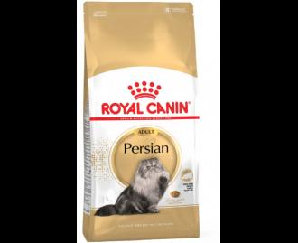 Royal canin persian Trockenfutter für Persische Katzen