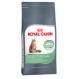 Royal Canin digestive comfort Trockenfutter für Katzen